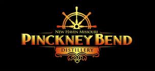 pinckney-bend-distillery-2-.jpg