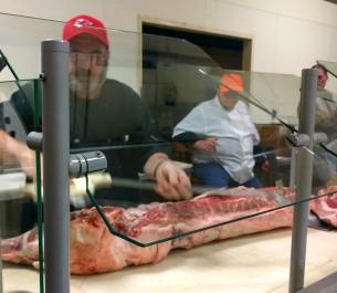 whole-pig-butchering-class-2.jpg