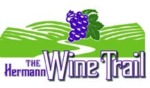 winetrail-logo.jpg