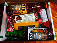 wurst-valentine-small-gift-box-2-.jpg