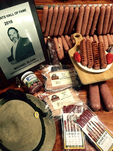 Wurst Haus Award Winning Bundle