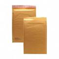 #3 Jiffylite 8.5 x 14.5 Kraft Padded Bubble Mailer