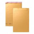 #6 Jiffylite 12.5 x 19 Kraft Padded Bubble Mailer