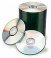 Spin-X CD-R 12x Music Digital Audio 80min 700mb Silver Shiny Top