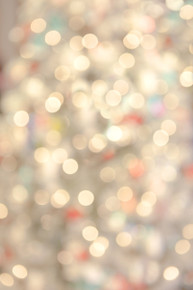 Pastel bokeh photography backdrop