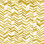 Gold Pattern Photography Backdrop