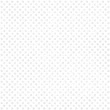 Grey polka dot photography backdrop