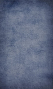 Denim Blue photography backdrop