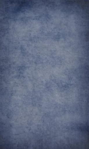 Denim Blue photography backdrop