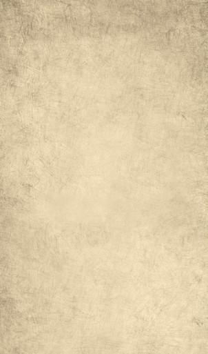 Vanilla photo backdrop
