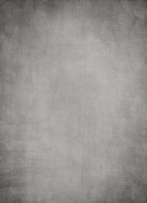 Fossil grey photo backdrop