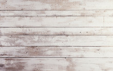 white wash wood  photographers backdrop 001