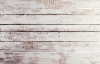 white wash wood  photographers backdrop 001