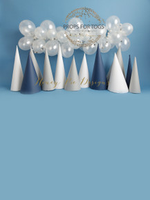 Designs Pie photography HPP_1090    - photographers backdrops for  cake smash