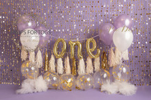 Designs Pie photography HPP_1662     - photographers backdrops for  cake smash