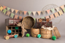 Designs by Honey Pie photography HPP_5052.photographers backdrops for  cake smash photoshoots