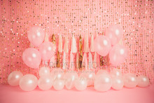 Designs by Honey Pie photography HPP_5140 .photographers backdrops for  cake smash photoshoots
