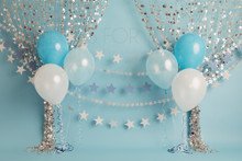 Designs by Honey Pie photography HPP_5911 .photographers backdrops for  cake smash photoshoots