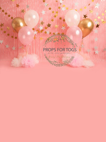 Designs by Honey Pie photography HPP_0044 .photographers backdrops for  cake smash photoshoots