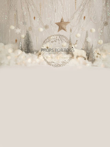 Designs by Honey Pie photography HPP_0059 .photographers backdrops for  cake smash photoshoots