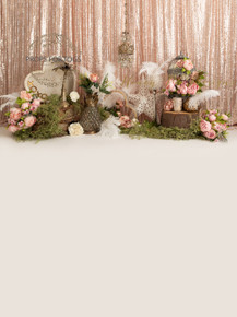 Designs  by Honey Pie photography HPP_1252 .photographers backdrops for  cake smash photoshoots