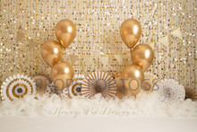 Designs by Honey Pie photography HPP_ 5123- photographers backdrops for  cake smash