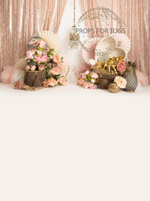 Designs by Honey Pie photography HPP_ 9743- photographers backdrops for  cake smash