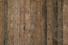 Designs by Honey pie exclusive Rustic Floor Photography Backdrop- 0034 .. Real wood floor and wall backdrop
