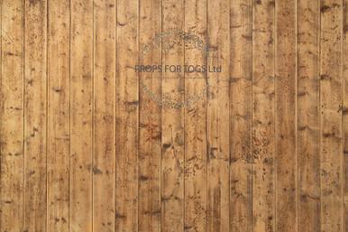 Honey .. Honey pie wooden backdrop
