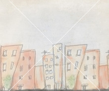 BD - Urban Street 002 - Alve Liten