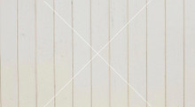 C1 creamy  White Wood Floor 003