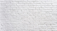 C1 White Bricks 001