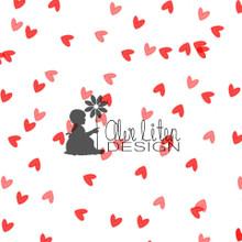 Valentine 003 - By Alve Liten