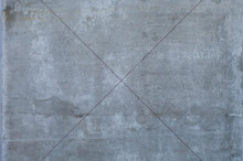 Concrete 01 photography Backdrop - Alve Liten Design