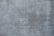 Concrete 02 photography Backdrop - Alve Liten Design