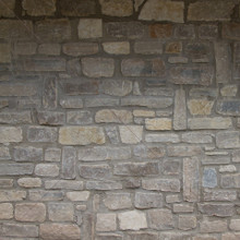 Natural Stone Wall Design Photography Backdrop