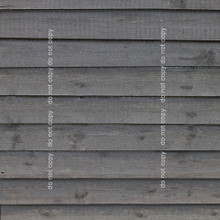 Grey Wood Design Photography Backdrop