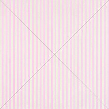 Candy Floss Pink Stripes photography Backdrop