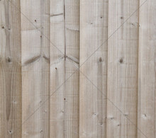 Photography backdrop - pale wood design