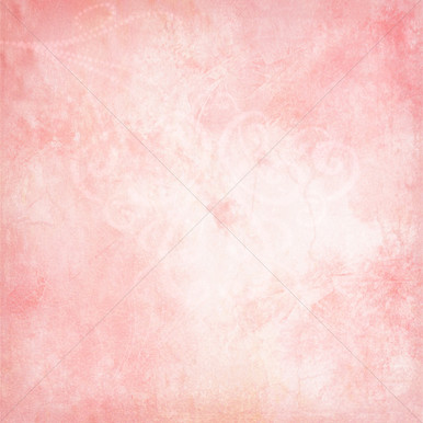 Pink Textured Photography Backdrop