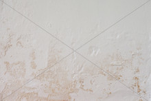Rustic wall limited edition backdrop