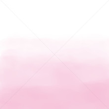 Dusky Pink Ombre Backdrop Design