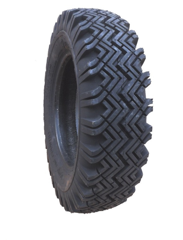 6 12 Firestone Town Amp Country Turf 4 Ply M E Miller Tire