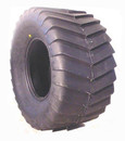 34x18.00-15 Cepek Giant Puller 6 ply