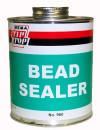 Rema Rim & Bead Sealer 32 oz