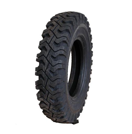 Rims And Tires For Trucks >> 7.00-16 Samson Traxker 12 ply - m. e. MILLER tire