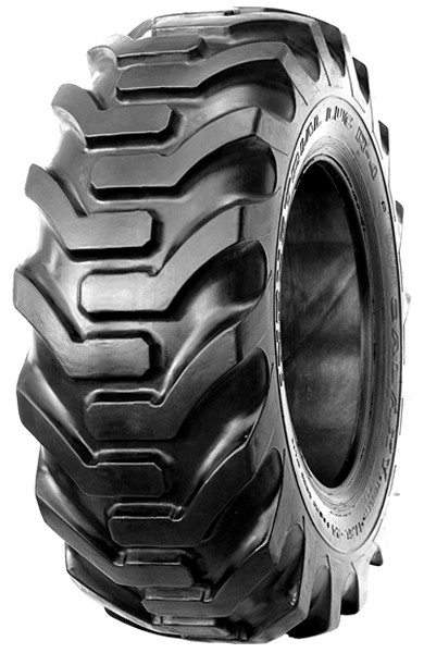 15 19 5 Galaxy Industral Lug Compact Tractor Tire