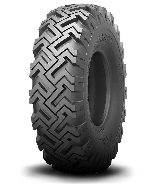 5 70 8 Kenda X Grip Trailer Tire