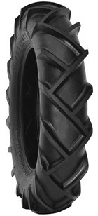 7 50 22 Firestone Ground Grip Tractor Tire