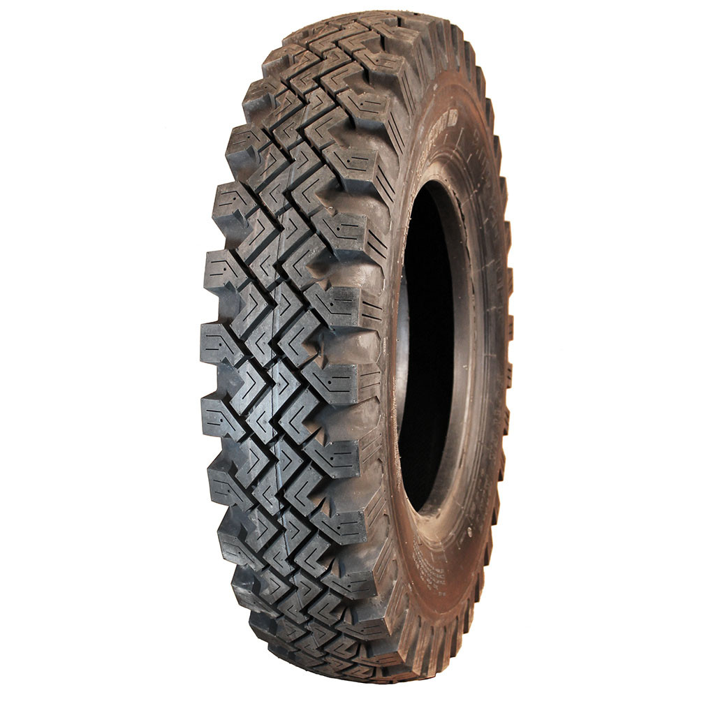 8 25 20 Power King Super Traction Truck Tire